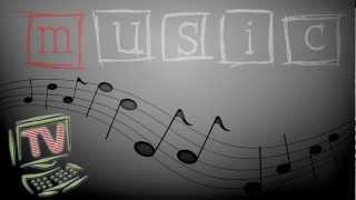ProgramaloTu - Free Music - Celestial Sound