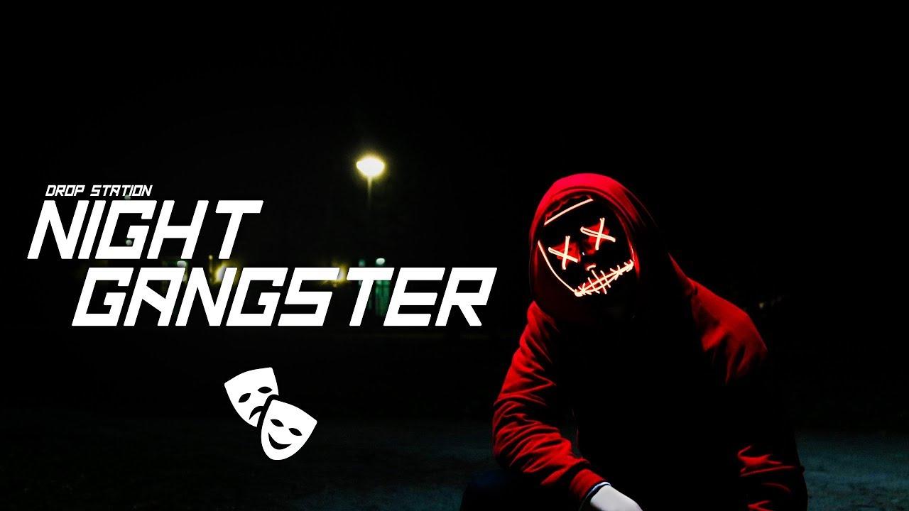 Download Night Gangster Mix ► Swag Rap/Hip Hop Music Mix 2018