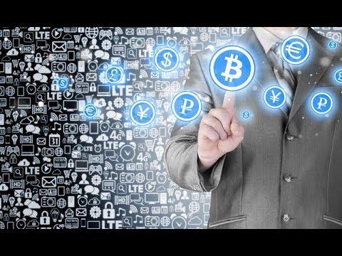 Криптовалюта - халяль или харам?
