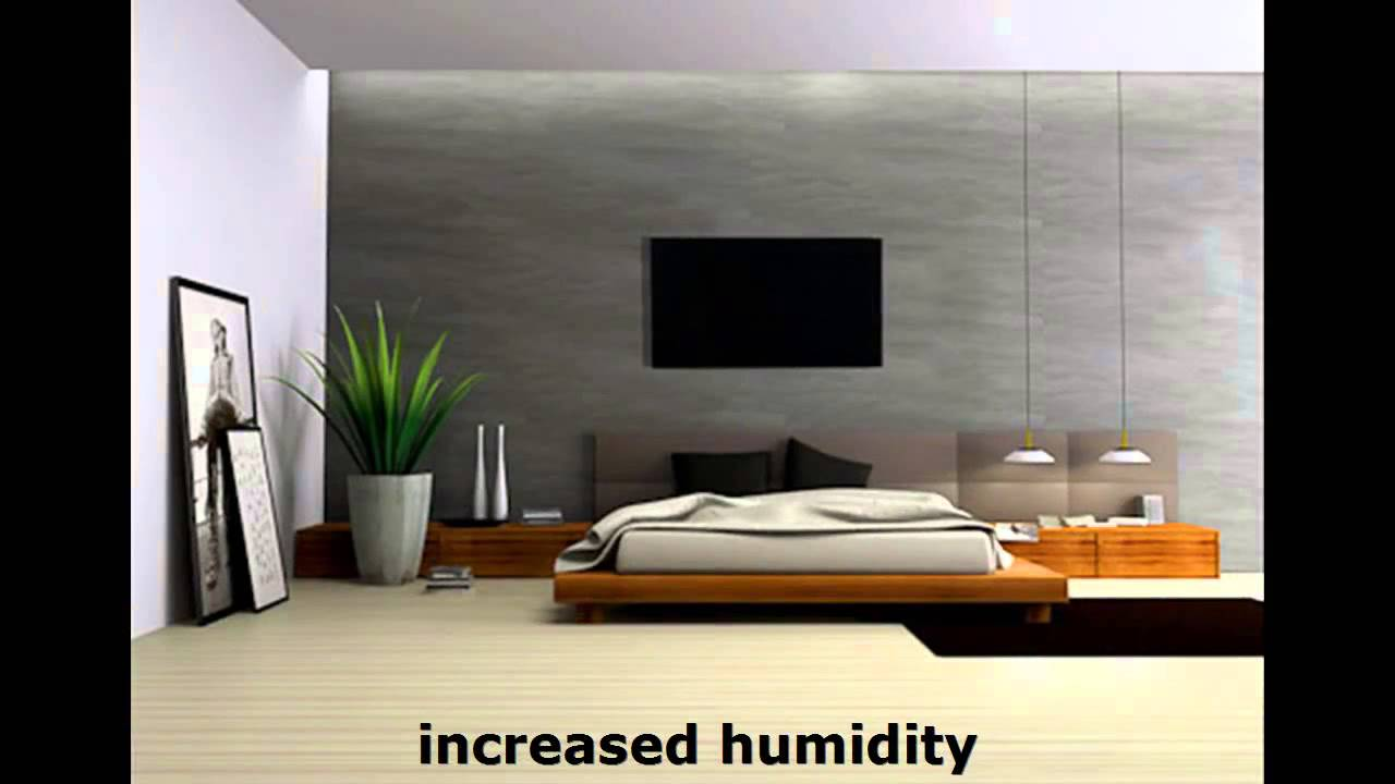 infrared heating panels:home heating solutions efficient electric