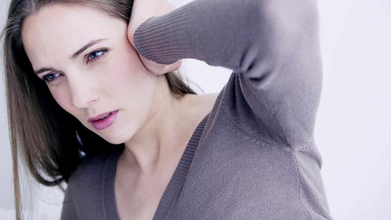 Bị đau nửa đầu và ù tai là do đâu? Chuyên gia Nguyễn Hồng Hải tư vấn