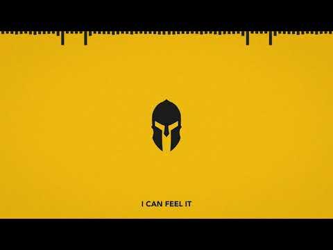 Chris Webby - I Can Feel It