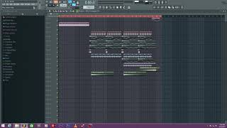 Download Lagu Fl Studio Remake : Axwell & Ingrosso - More Than You know (Ummet Ozcan Remix) Remake + Free Flp Mp3