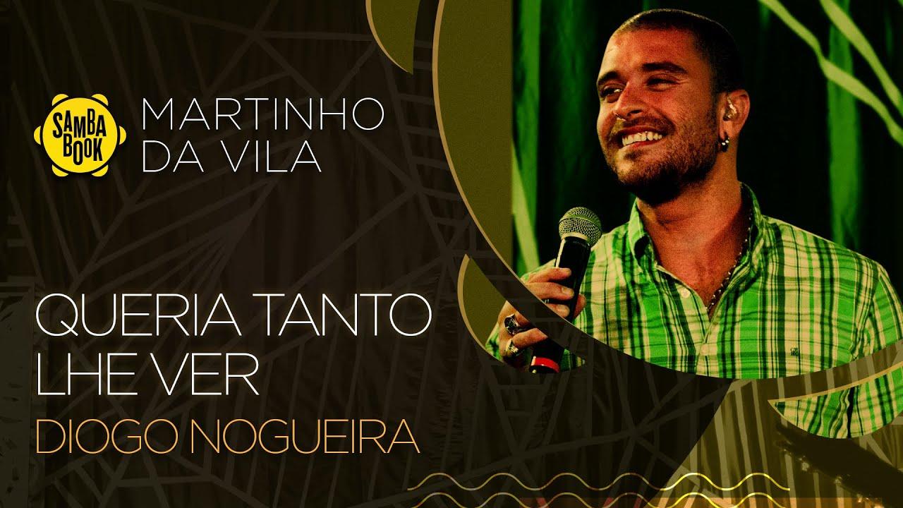 GRATIS VILA DA CD 2013 BAIXAR MARTINHO