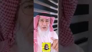 الخطوة السابعة، الانضباط | البروفيسور عبدالله السبيعي | ٨ خطوات لنجعل أبناءنا سعداء