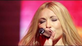 Смотреть клип Наталья Морозова - Лето