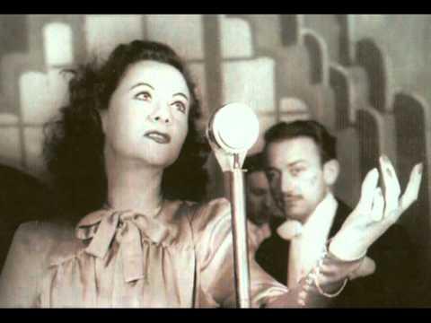 Conny Stuart - Les amants d'un jour ( 1958 )