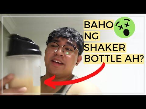 mabahong-shaker-bottle?-|-tips:-mabisang-pang-linis
