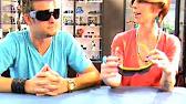 c86391c9201 Hoven Excuse sunglasses - YouTube