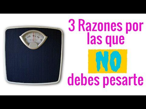 3-razones-por-las-que-no-debes-pesarte