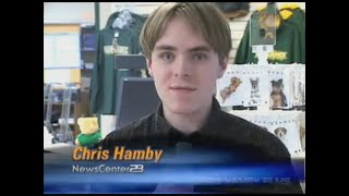NewsCenter 23: Pennies (2009)