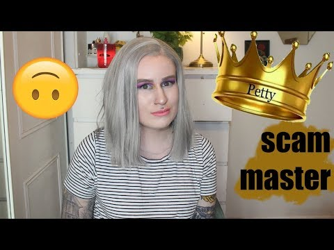 Tattoo Enthusiast Reacts To :  Ink Master 2