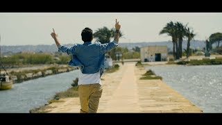 NOWATOR feat. MATEUSZ MIJAL - Piękny dzień