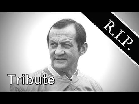 Rick Forzano ● A Simple Tribute