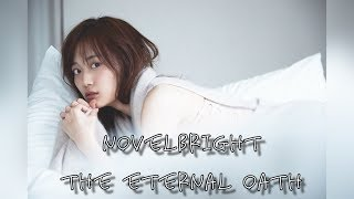 Novelbright - the Eternal oath