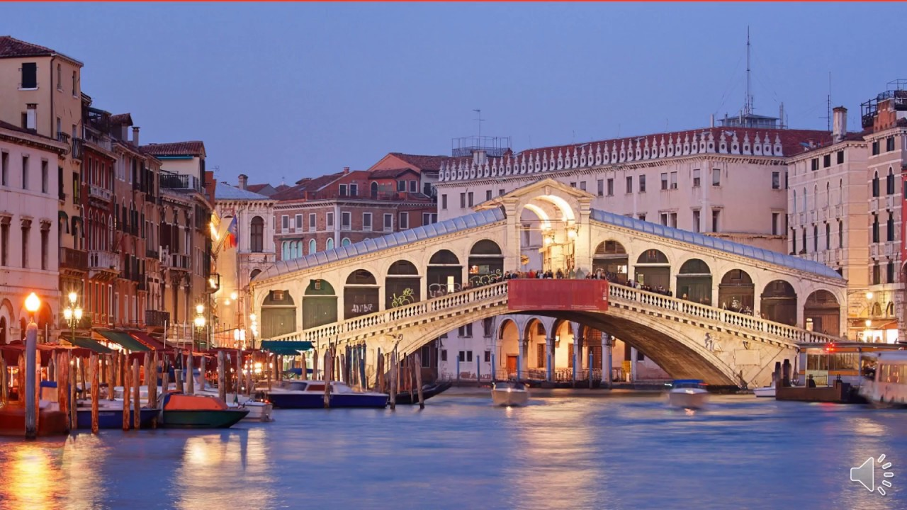 italy tour venice package rome visit why trip should inr