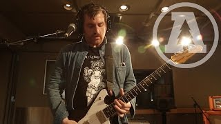 And So I Watch You From Afar - Wasps - Audiotree Live (2 of 5)
