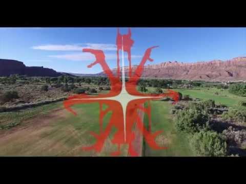 Moab Golf Club Public