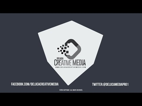 DeLuca Creative Media About Us