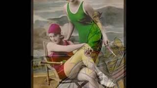 USA Roaring 1920s: George Olsen's Music -  Sunny, 1925