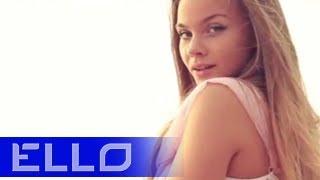 MUSIQQ feat. Джакомо - Страна без названия