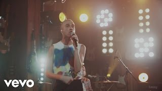 Watch Neon Trees Love In The 21st Century video