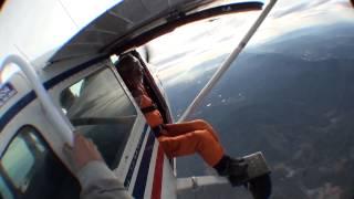 Video Tandem Skydiving Dirk Hogewind download MP3, 3GP, MP4, WEBM, AVI, FLV Januari 2018