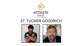 27. The Role of Omega 6 & Seed Oils in Chronic Conditions || Tucker Goodrich