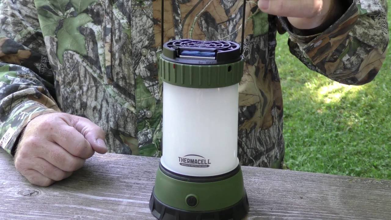 100 best mosquito control for backyard best mosquito spray