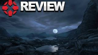 IGN Reviews - Dear Esther - Game Review