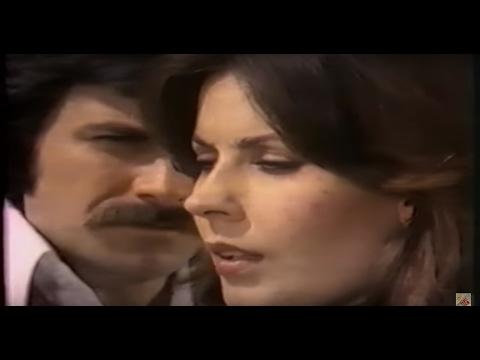 Kader Bu / Avare -  Eski Türk Filmi Tek Parça (Restorasyonlu)