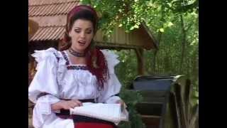 Maria Luiza Mih - Zas-o badea c-a zini - clip