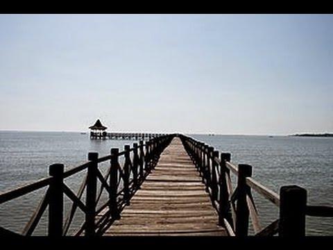 10-tempat-wisata-di-probolinggo-jawa-timur