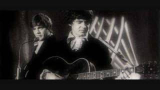 I Wonder If I Care As Much by the Everly Brothers