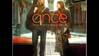 Say It To Me Now - Glen Hansard (Once)