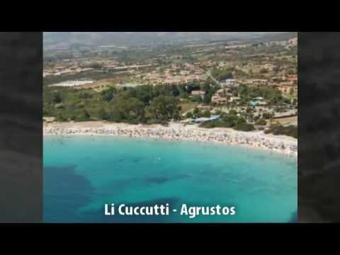 Orizzonte casa sardegna spiagge budoni e dintorni youtube for Sardegna budoni spiagge