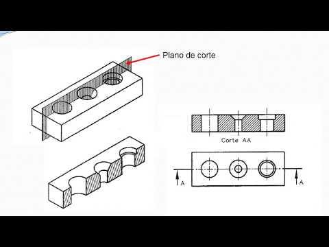 desenho-técnico:-cortes-e-seções