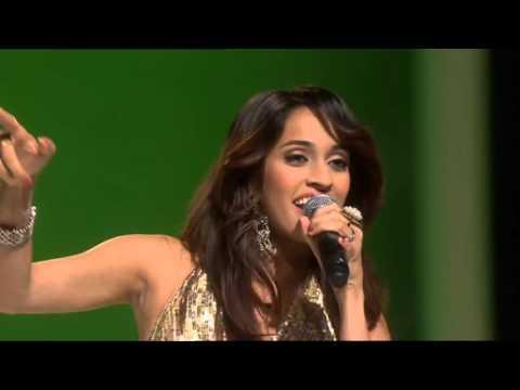 AR Rahman 'Jai Ho'  Nobel Peace Prize Concert 2010 HD