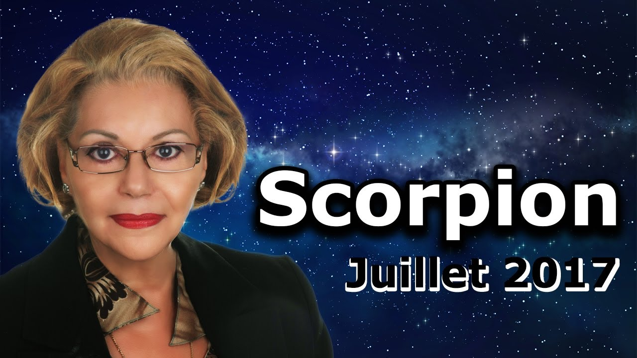 horoscope scorpion juillet 2017 doovi. Black Bedroom Furniture Sets. Home Design Ideas