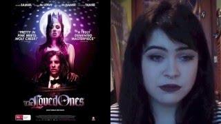 5 Netflix Australia Horror films