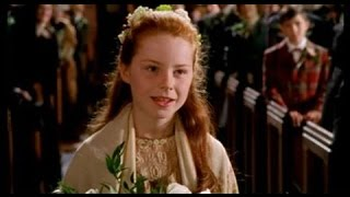 pollyanna (2003)- wedding scene! HD