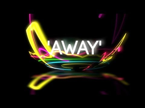Away by Adam Hoek - Inspired by The Black Keys - Shes Long Gone, with lyrics below.