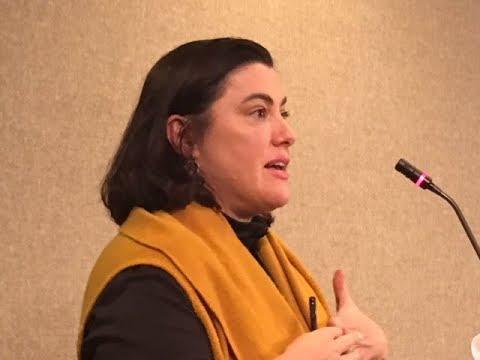 Discriminatory PAR Program Targeting Teachers Challenged At SFUSD