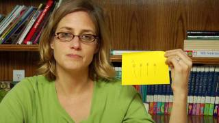 Reading, Writing & Education : Fraction Games for Third Graders