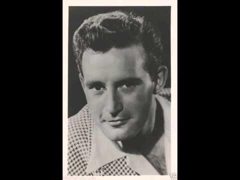One (1955) - Danny Scholl