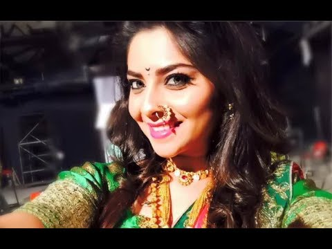 This is how marathi actress sonalee kulkarni proved herself in film this is how marathi actress sonalee kulkarni proved herself in film industry altavistaventures Choice Image