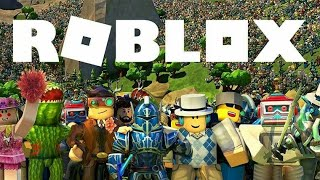 Replay A Roblox!