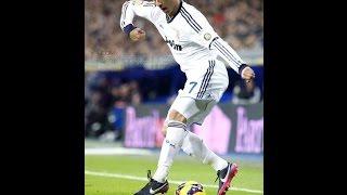 Криштиану Роналду танцует Лезгинку(Cristiano Ronaldo Dance Lezginkaa., 2014-12-12T03:47:32.000Z)