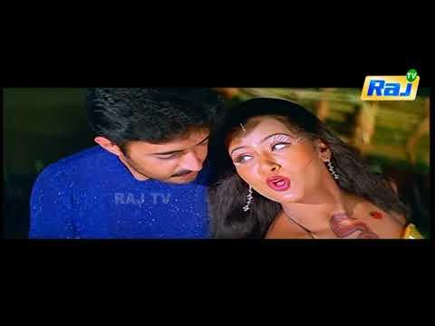 Vijaya Vii vijaya Songs HD-Indru Mudhal
