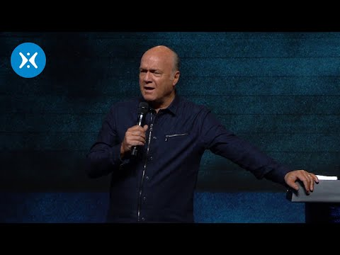 How to Go to Church, Part 1 with Greg Laurie